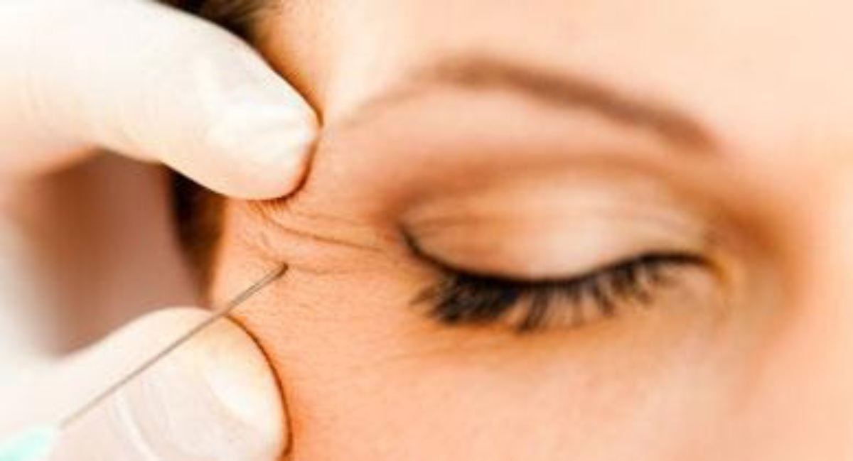 Botox competitor: can it be trusted?